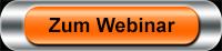 Zum Webinar